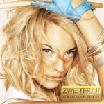 cover_ep-erinner-dich_tumbnail