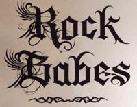 rock-babesausschnitt_kl