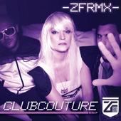 zfrmx_clubcouture