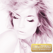 zweitfrau_cover_wellenreiter_170x170